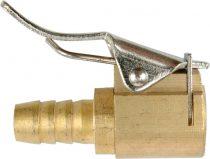 Vorel Pumpafej 6mm (kerék szelephez)