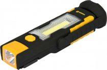 Vorel Elemes LED lámpa 3+1W