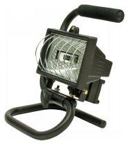 Vorel Halogén lámpa hordozható 400W