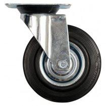 Vorel Ipari kerék, önbeálló 75 mm