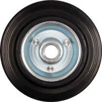 Vorel Ipari kerék 75mm 40kg