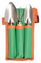 Flo Kerti szett 3 részes 205mm