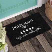 Hotel Mama Lábtörlő