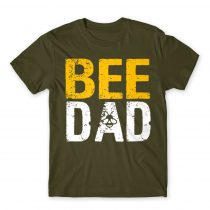 Bee dad Póló
