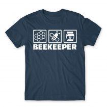 Beekeeper icon Póló