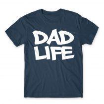 Dad life Póló