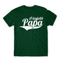 A legjobb Papa Póló