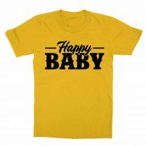 Happy Baby Póló