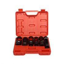 Proline injektor kulcs készlet - cr-va - 6 db |46843|