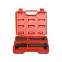 Proline injektor hosszú kulcs készlet - cr-va - 4 db |46845|