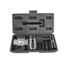 Proline csapágy kiszerelő készlet - 10-30mm és 10-60mm - 12 db |46858|