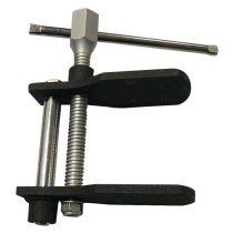 Proline fékmunkahenger prés - 12-90mm