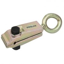 Proline karosszéria húzató csipesz - cr-mo 125mm / 5t |46895|