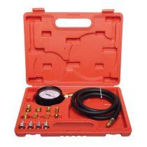 Proline diesel motor olajnyomás tesztelő készlet - 12 db |46898|