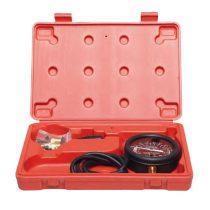 Proline diesel motor üzemanyagnyomás tesztelő készlet - 9 db |46899|