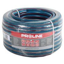 """Proline 4-réteges locsolótömlő - 1/2"""" / 50m"""