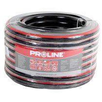 """Proline 4-réteges prémium locsolótömlő - 1/2"""" / 20m"""