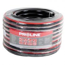 """Proline 4-réteges prémium locsolótömlő - 1/2"""" / 50m"""
