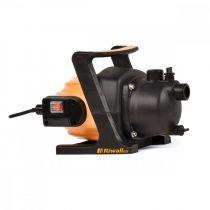 Riwall Pro házi vízmű szivattyú, REJP 1200 1200W |EP26A1801076B|