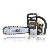 Riwall Pro benzinmotoros láncfűrész RPCS 5545, 45cm 54cm3 |PC42A1501047B|