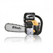 Riwall Pro benzinmotoros láncfűrész RPCS 5040, 40cm 49,2cm3 |PC42A1501058B|