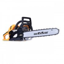Riwall Pro benzinmotoros láncfűrész RPCS 6250, 50cm 61,5cm3 |PC42A1901090B|