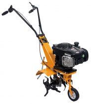 Riwall Pro benzinmotoros kapálógép RPT 4040 B, 40cm 140cm3 |PT21A1501037B|