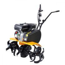 Riwall Riwall benzinmotoros kapálógép 85 cm, hátramenettel PRO RPT 8556 R |PT21A1902087B|