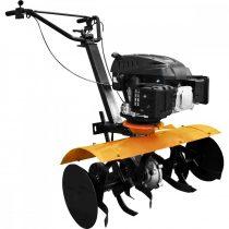 Riwall Pro benzinmotoros kapálógép RPT 8055, 35/55/80cm 223cm3 |PT21C1701002B|