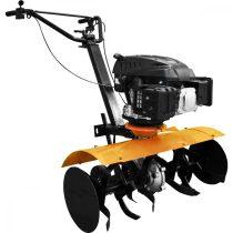 Riwall PRO RPT 8055 benzines kapálógép 80 cm |PT21C1701002B|