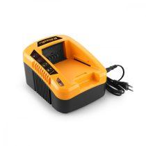 Riwall Pro akkumulátor töltő, RAC 240 40V 2A |RACC00019|