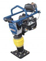 Scheppach VS 1000 - vibrációs döngölőgép  |3908301915|