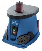 Scheppach osm 100 oszcillációs orsócsiszoló pro elektromos 230v |4903401901|