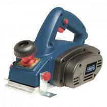 Scheppach EP 1100 Elektromos gyalu 1100 W |5902801901|