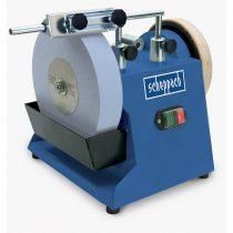 Scheppach tiger 2500 csiszoló rendszer pro elektromos 230v |5903202901|