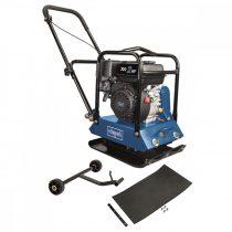 Scheppach HP 1200s lapvibrátor 60 kg |5904610903|