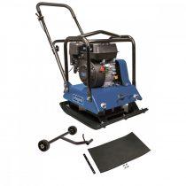 Scheppach HP 2200s lapvibrátor 102 kg |5904612903|