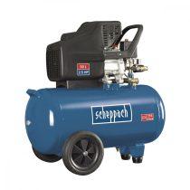 Scheppach HC 51 olajkenésű kompresszor 50 l