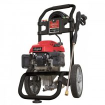 Scheppach HCP 2600 200 bar-os benzinmotoros magasnyomású mosó |5907701903|