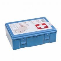 Egészségügyi doboz (kép csak illusztráció)