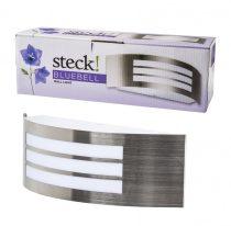Steck bluebell fali lámpa |SLP 122A|