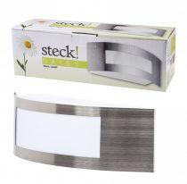 Steck daisy fali lámpa |SLP 122B|