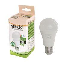Steck LED fényforrás, 12W, E27 meleg fehér |SRL 1227M|