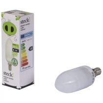 Steck energiatakarékos kompakt fénycső