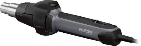 Steinel hőlégfúvó 2200W HG2420E kofferben 008284 