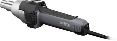 Steinel hőlégfúvó 2300W HG2620E fóliahegesztő készlet|008291|