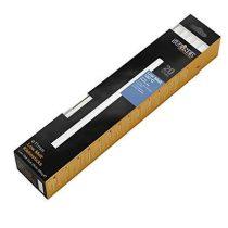 Steinel Ragasztórúd Universal, 300 mm, 600 g |050092|