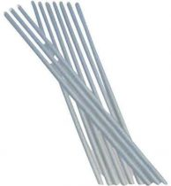 Steinel hegesztőhuzal, 4 mm / 100 g, kemény PVC-hez|073114|
