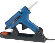 Steinel GlueMatic 5000 Ragasztópisztoly