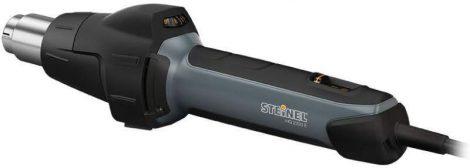 Steinel hőlégfúvó 2200W HG2220E|351700|
